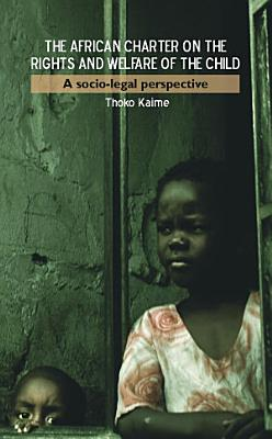 The African Charter on the Rights and Welfare of the Child PDF