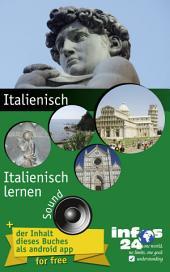 Italienisch: Italienisch lernen
