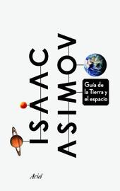 Guía de la Tierra y el espacio