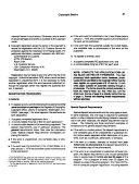 The Songwriter s Survival Kit PDF
