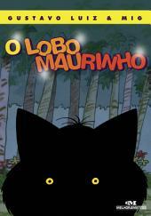 O Lobo Maurinho