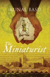 The Miniaturist Book PDF