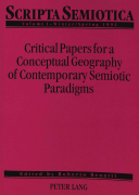 Scripta Semiotica