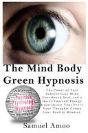 The Mind Body Green Hypnosis