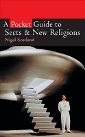 A Pocket Guide to Sects and New Religions PDF