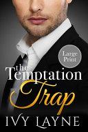 The Temptation Trap Book PDF