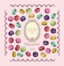 Laduree Macarons PDF