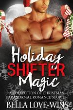 Holiday Shifter Magic