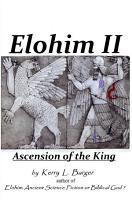 Elohim II  Ascension of the King PDF
