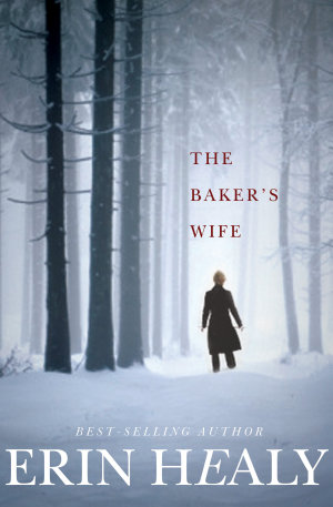 The Baker s Wife