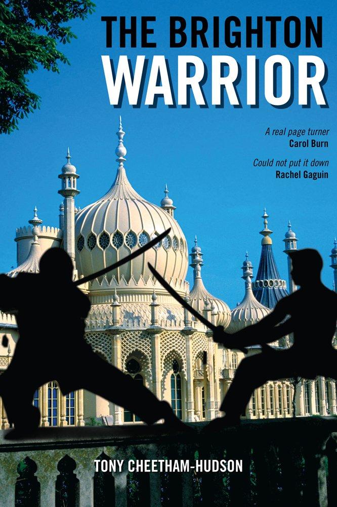 The Brighton Warrior