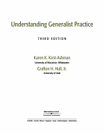 Generalist Practice with Organizations and Communities PDF