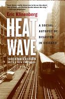 Heat Wave PDF