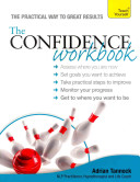 The Confidence Workbook PDF