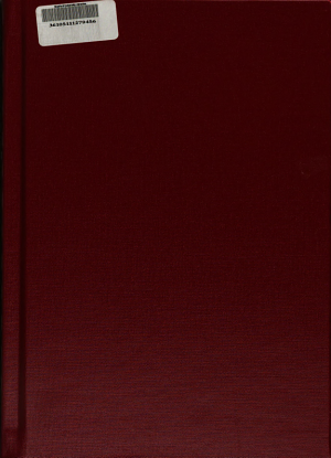 Nowe ksi    ki PDF