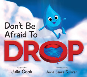 Don t Be Afraid to Drop
