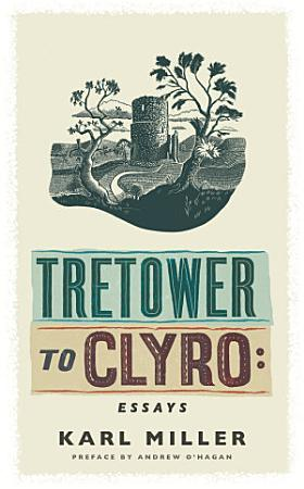 Tretower to Clyro  Essays PDF
