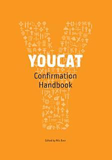 YOUCAT Confirmation Leader s Handbook Book
