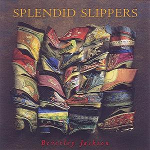 Splendid Slippers