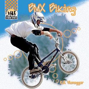 BMX Biking PDF