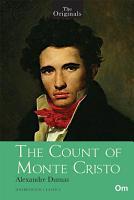 The Originals  The Count of Monte Cristo PDF