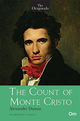 The Originals  The Count of Monte Cristo
