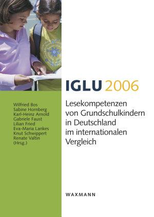 Iglu 2006 PDF