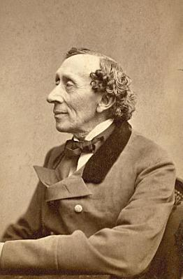 The Very Best Fairy Tales of Hans Christian Andersen for the Modern Reader  Translated  PDF