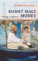 Manet malt Monet PDF