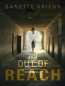 Just Out of Reach PDF