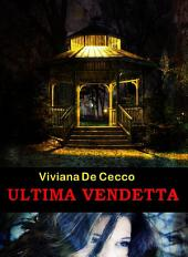 Ultima vendetta