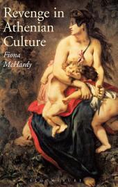 Revenge in Athenian Culture