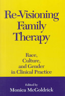 Re visioning Family Therapy PDF