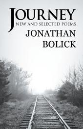 Journey: New and Selected Poems