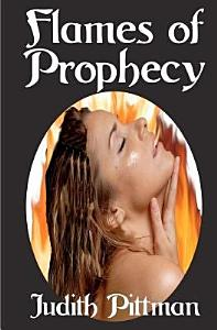 Flames of Prophecy Book