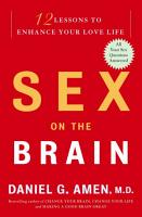 Sex on the Brain PDF