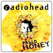[드럼악보]Creep - Radiohead: Pablo Honey 앨범에 수록된 드럼악보