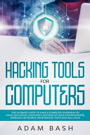 Hacking Tools For Computers