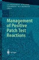 Management of Positive Patch Test Reactions PDF