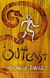 Outcast PDF