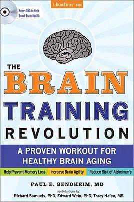 The Brain Training Revolution