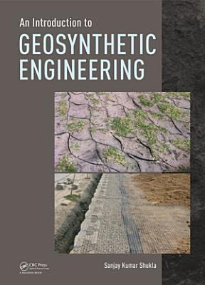 An Introduction to Geosynthetic Engineering PDF