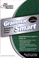 Grammar Smart PDF