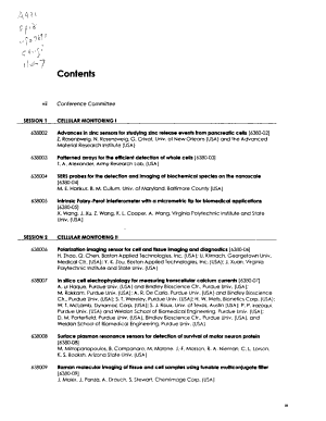 Smart Medical and Biomedical Sensor Technology PDF