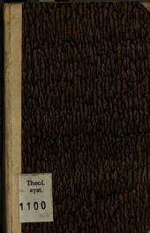 Vergleichung D. Luthers, vnd seins gegentheyls, vom Abendmal Christi: Dialogus, Das ist, ein freundtlich gespräch : Gar nahe alles so D. Luther in seinem letsten buch, Bekäntnuß genent, fürbracht hat, würd hierin gehandelt ...