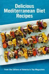 Delicious Mediterranean Diet Recipes Book PDF