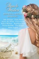 Beach Brides Message in a Bottle Boxed Set PDF