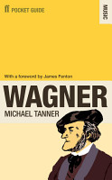 The Faber Pocket Guide to Wagner PDF