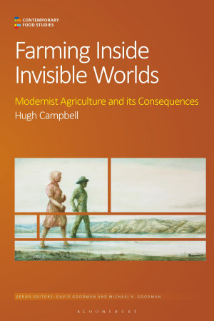 Farming Inside Invisible Worlds