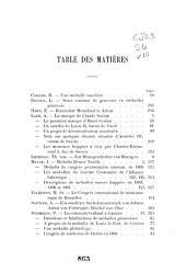 Bulletin: Volume10